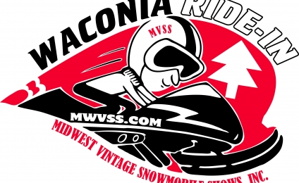Waconia Ride-In Committee Donates Big